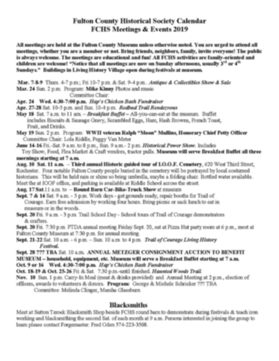 2019 FCHS Events Schedule_Page_1.jpg