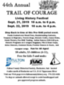 Trail of Courage poster 2019.jpg