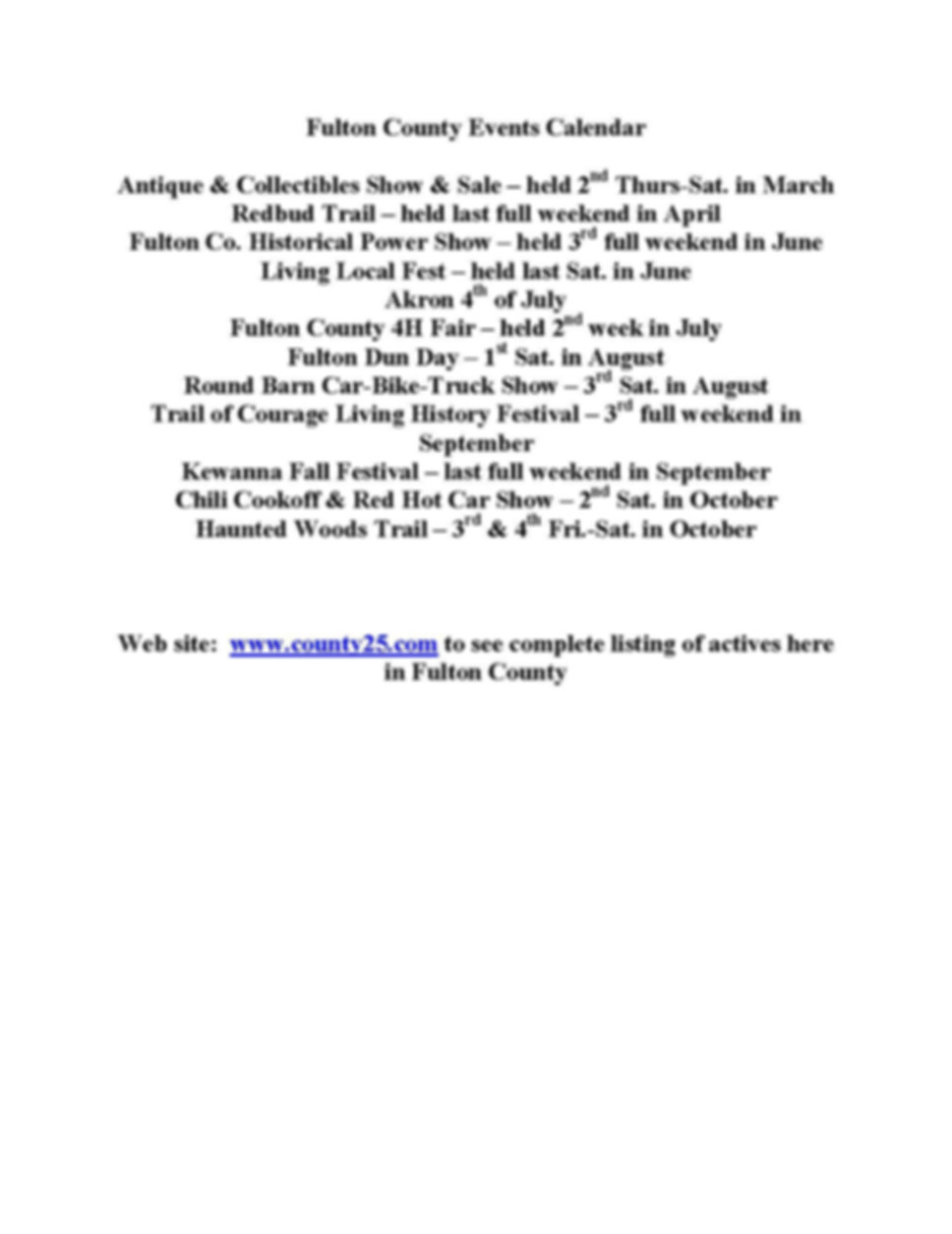 Fulton Co. 2019 Events_Page_2.jpg