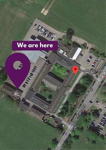 Osiris Academy Location map.jpg