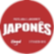 Japoneslogo2.png