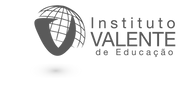 Instituto-Valente-Logo copy.png