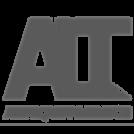 logo_cinza_alt.png