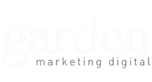 Garden-Marketing-Digital.1.2.png