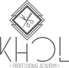 logo_cinza_khol.png