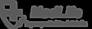 logo_cinza_melife.png