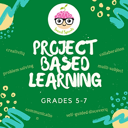 Project Based Learning 5-7.png