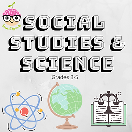 Social Studies & Science 3-5.png
