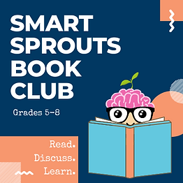 English Book Club-2.png