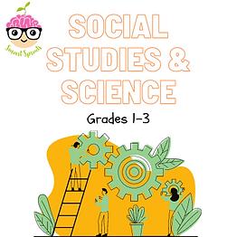 social studies & science 1-3.png