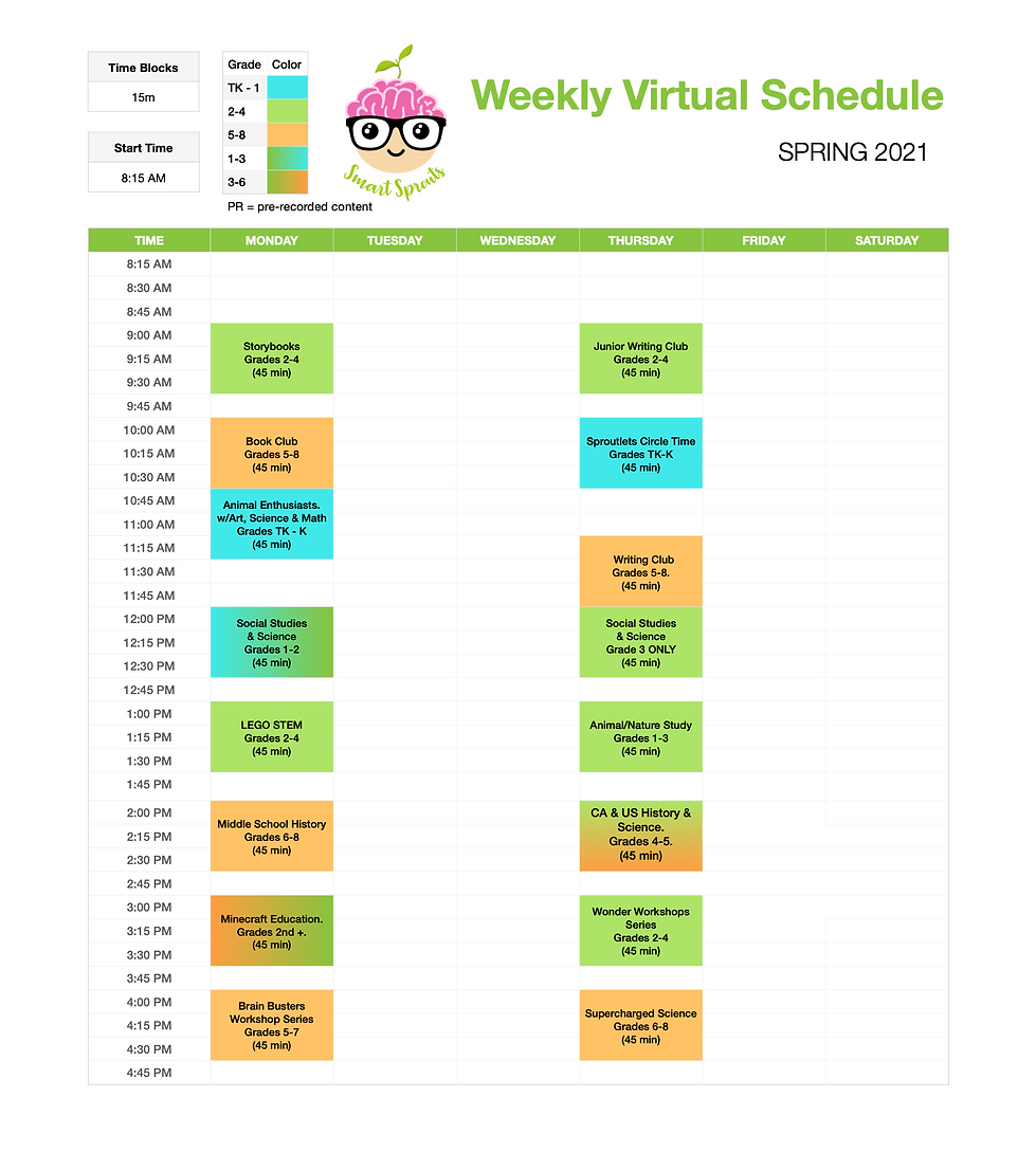 Semester 2 Weekly Schedule.png