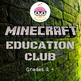 Minecraft Edu Club-2.png