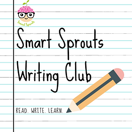 Smart Sprouts Writing Club.png