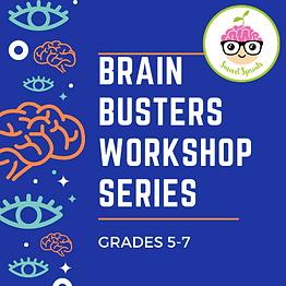 Brain Busters Workshop.png