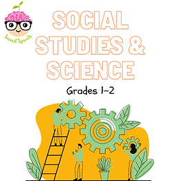 social studies & science 1-2.png