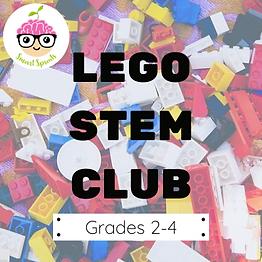 Lego Stem Club 2-4.png