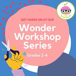 Wonder Workshop Series.png