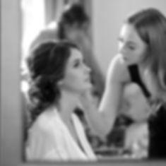 bridal makeup makeup doncaster yorkshire sheffield lincolnshire wedding