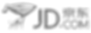 JD_logo copy.png