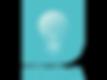 kerigma_logo.png