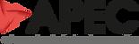 apec-logo.png