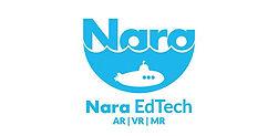 nara-ed-tech (1).jpg