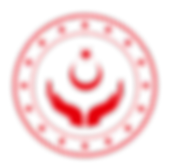logo-of-ANKARA_edited.png