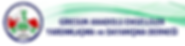 giresun-anadolu-engelliler-yardimlasma-v