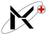 Marie-Curie-Association.jpg