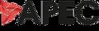 APEC Logo_Vector.png