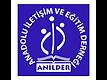 anilder_logo.png