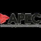 apec-e1512028221633.png