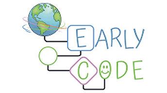 early-code.jpg