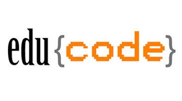 educode.jpg