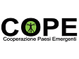 cope_logo.png