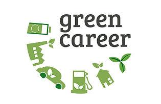 green-career-.jpg