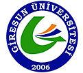 giresun-universitesi-logo.jpg