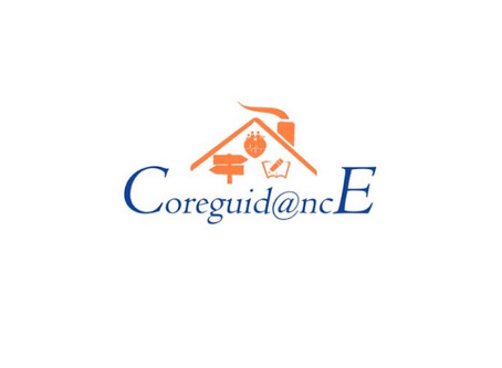 """COREGUIDANCE, Comprehensive Guidance for Resettled Refugees"" Erasmus+ KA2 Projesi 1. Ebülten"