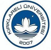 180px-Kırklareli_Üniversitesi_logosu.jpg