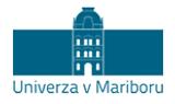 univerza_v_mariboru_logotip.png