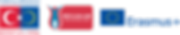 ulusal-ajans-logo.png