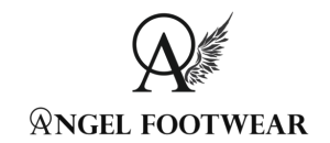 logo_01-e1445331620164-300x130.png