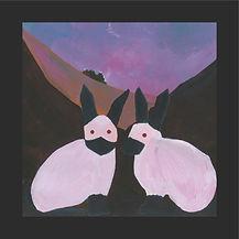 Rabbits Cover.jpeg