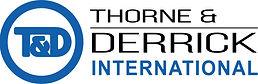 Thorne-Derrick-Transparent-FULL-LOGO_edi