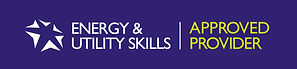 EUSkills Approved Provider Logo 300dpi C