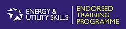 EUSkills Endorsed Training Programme Log