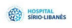 logo_sirio.png