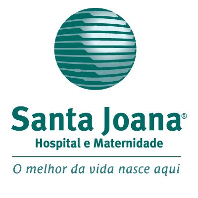 logo_santajoana.png