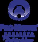 logo_promatre.png