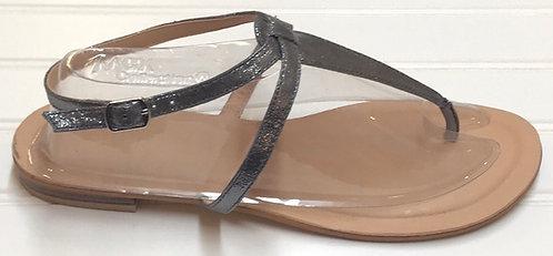 Ann Taylor Loft Sandals Size 9.5